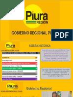 Guii Gobierno Regional