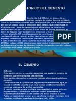 EL CEMENTO10