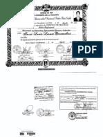 Título Licenciado AMBOS LADOS
