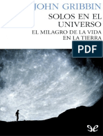 Solos En El Universo - Gribbin John (1).pdf