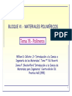 Tema19-introduccion_polimeros.pdf