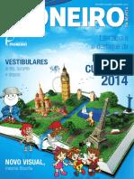 Revista_Pioneiro_9_WEB.pdf