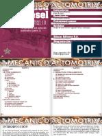 curso-mecanica-diesel-reparacion-del-turboalimentador.pdf