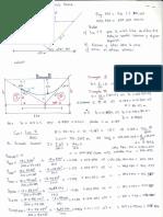 EjerciciosJoeCaminosCurvasVeticales.pdf
