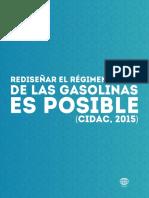 EsPosible_gasolinas_1.pdf