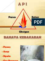 Power Point Materi Apar