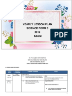 Rpt Sains Form 3 2019 (English Version)(1)