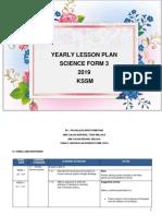 Rpt Sains Form 3 2019 (English Version)(1)