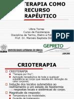 c Rioter Apia