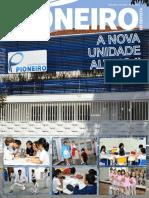 Revista_Pioneiro-13(1)