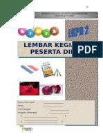 LKPD 2