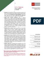 2018-07-24-Wells Fargo Securiti-The Basin Book Supply Vs. Takeaway-82461766.pdf