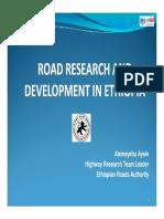 Ayele-presentation.pdf