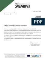 105 - Calendario Ed Adempimenti Scrutini Intermedi