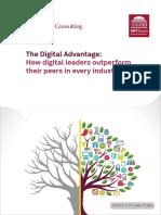 3 the Digital Advantage How Digital Leaders Outperform Their Peers in Every Industry