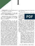 AP1i.pdf