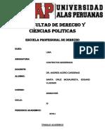 319127108 Contratos Modernos Docx Leiby
