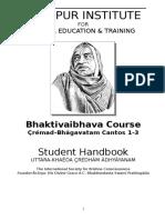 179352856-Uttara-Khanda-Module-1-Student-Handbook-1-doc.doc