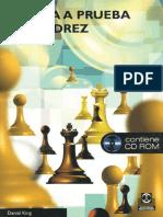 Ponha à Prova Seu Xadrez.pdf