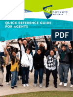 JN09-650 AgentsGuideWEB.pdf