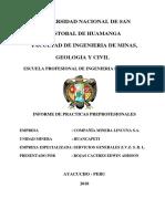 INFORME PRAC EDWIN ROJAS.pdf