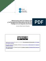 MBAB_TESIS.pdf
