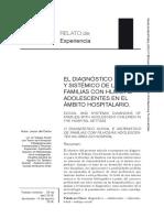 El diagnóstico social.pdf