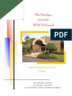 Portada-Plan-Estrategico-2016-2020-Completo.pdf