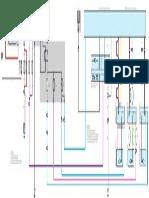 PW-RHD.pdf