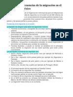 Causas y consecuencias de la migración en el mundo y en México.docx