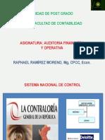 -auditoria-financiera.pdf