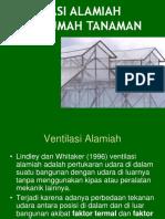 5-Ventilasi Alamiah.pdf