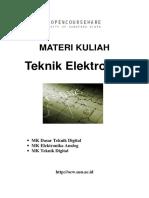 1412_ Teknik Elektro S1 MK Dasar Teknik Digital, MK Elektronika Analog dan MK Teknik Digital.pdf