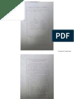al ganteng.pdf