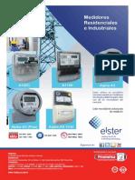 medidores multifuncion elster.pdf