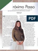SEU PROXIMO PASSO