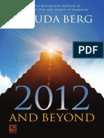 yb_2012_and_beyond_eng.pdf