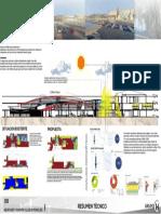 Concrete Planter Plans