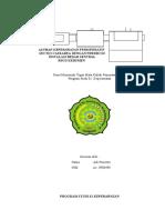 anzdoc.com_asuhan-keperawatan-perioperatif-sectio-caesarea-de.pdf