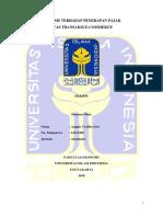 Skripsi Akuntansi Anggia Yustika Sari (14312309)