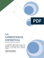 Competencia-Espiritual