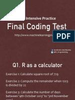 Learn R - Coding Test.pdf