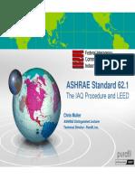 Ashrae standart.pdf
