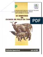 enfermedades ovinos.pdf