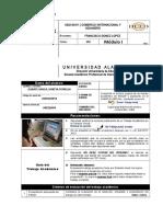 Datos_del_alumno_FECHA_DE_ENVIO_GARATE_S.doc