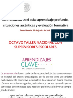 La-Evaluación-en-el-aula-Pedro-Ravela-Acapulco-junio-2018.pdf