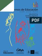 CuadernosEducacion16.pdf