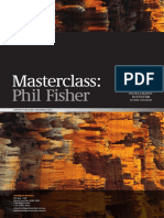 SR_Phil_Fisher_MC.pdf