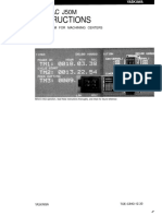 TOE-C843-9.20D