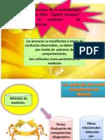TRABAJO DE COMPETENCIAS   EXPOSICIÓN.pptx